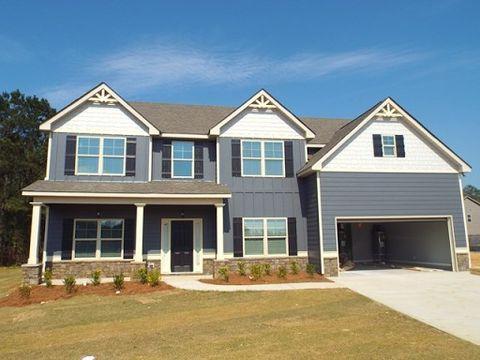 Photo of 83 New Castle Dr, Phenix City, AL 36870