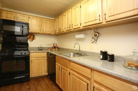 Photo of 3331 Hewitt Ave, Silver Spring, MD 20906
