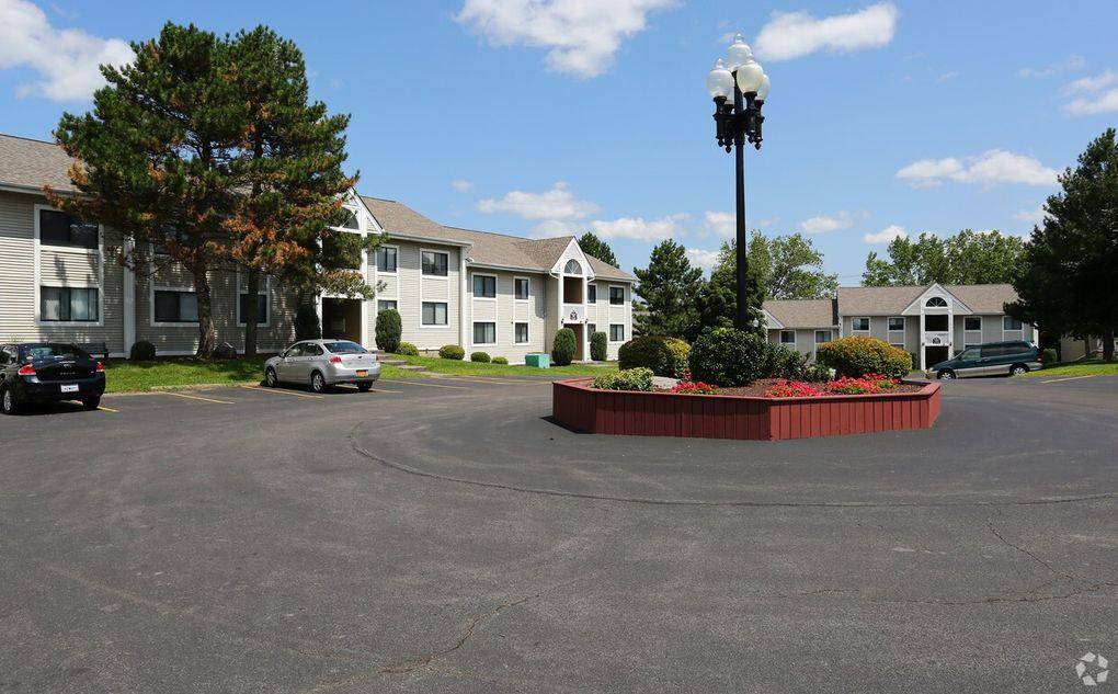 508 Ivy Ridge Rd, Syracuse, NY 13210 - realtor.com®