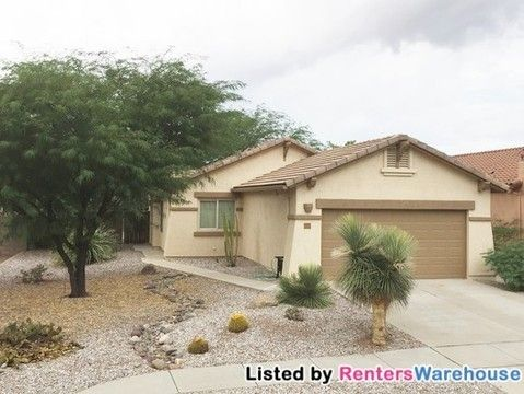 8248 S Lost Mine Rd, Gold Canyon, AZ 85118