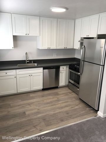 Lafayette Ca Affordable Apartments For Rent Realtorcom