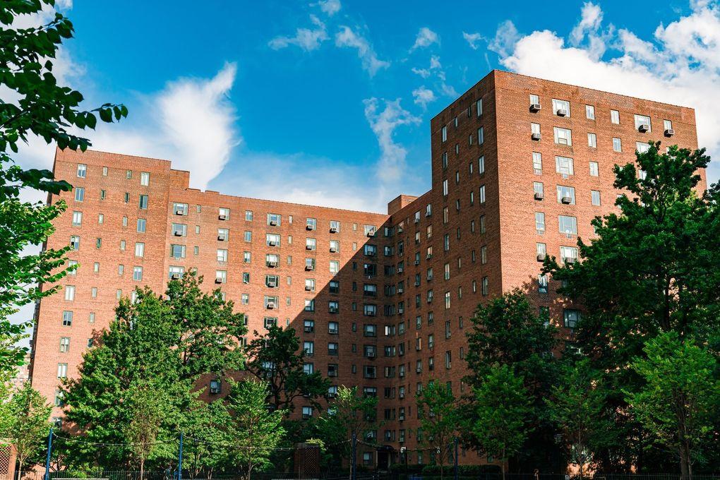 Stuy Town 2 Bedroom Floor Plan: 252 1st Ave, New York, NY 10009