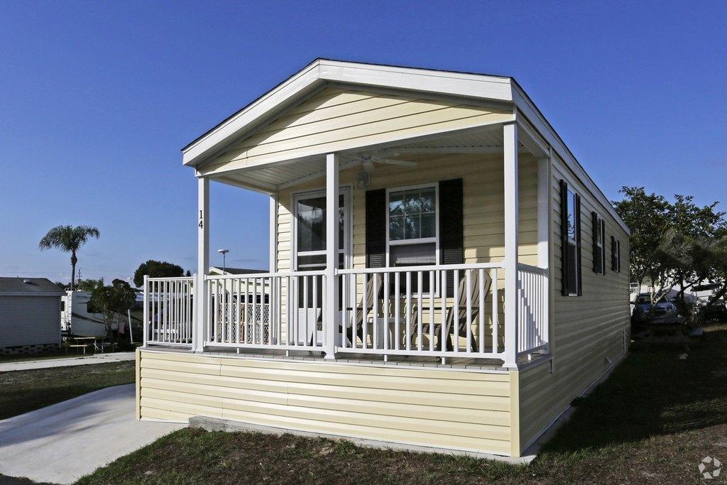 Homes For Rent In Sebring Florida