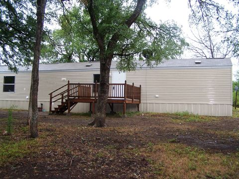 Photo of 1348 Upper Elgin River Rd, Elgin, TX 78621