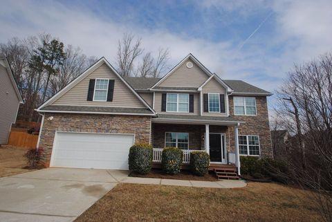 Photo of 633 Country Grove Ln, Auburn, GA 30011