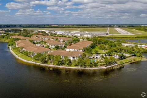 Photo of 6116 Yellow Sun Dr, Lake Worth, FL 33462
