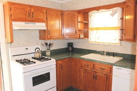 Photo of 1406 W 8th St, Roswell, NM 88201
