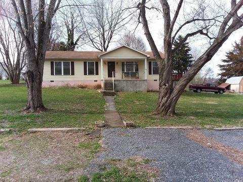 Photo of 515 E 10th Ave, Ranson, WV 25438