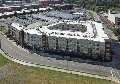 Photo of 501 Willard St, Durham, NC 27701