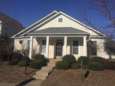 Photo of 122 St Andrews St, Zion Crossroads, VA 22942