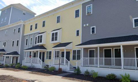 Saco, ME Affordable Apartments for Rent - realtor.com®