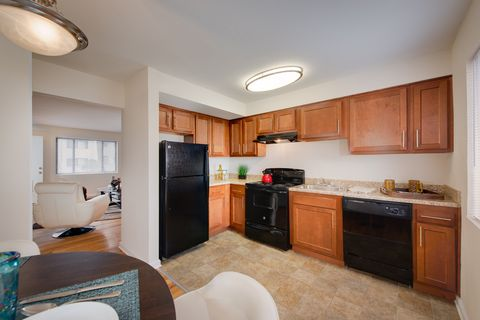 Photo of 3501 Terrace Dr, Suitlandsilver Hill, MD 20746