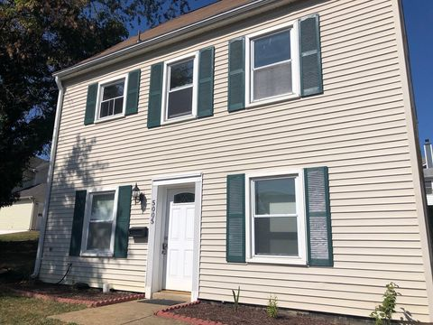 Photo of 5005 N 19th St, Arlington, VA 22207