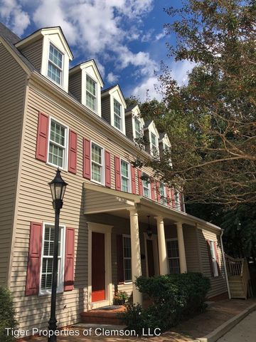 Photo of 108 Ole Towne Sq, Central, SC 29630