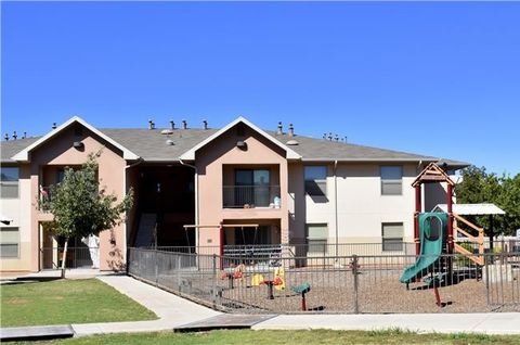 Photo of 20 S Chile Capital St, Hatch, NM 87937