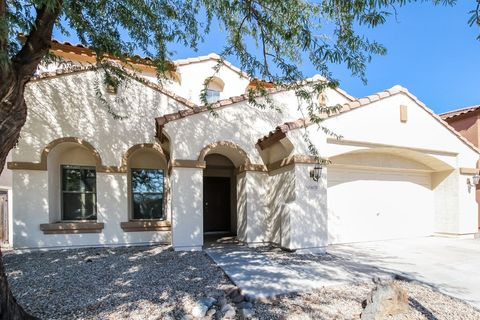 Photo of 16170 W Shangri La Rd, Surprise, AZ 85379