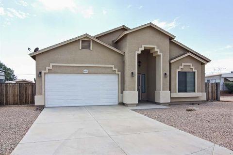 Photo of 660 S Lawson Dr, Apache Junction, AZ 85120