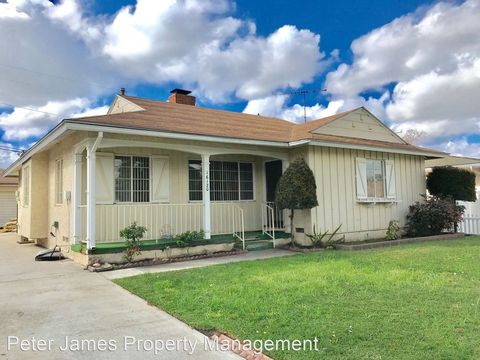 Photo of 16120 Leffco Rd, Whittier, CA 90603
