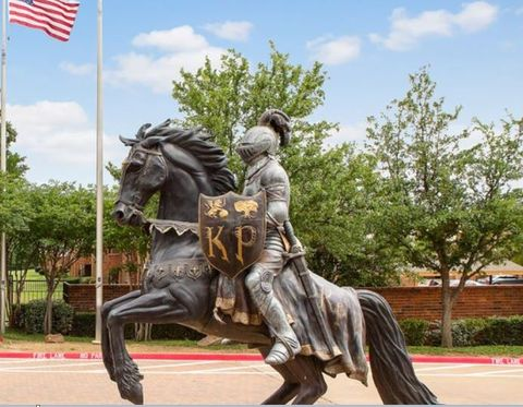Photo of 3150 Garrison Rd, Corinth, TX 76210