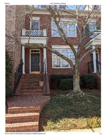 Photo of 4756 Ivy Ridge Dr Se, Atlanta, GA 30339