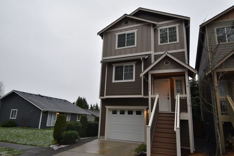 Photo of 12800 17th St Ne, Lake Stevens, WA 98258
