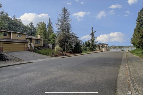 Photo of 11614 3rd St Ne, Lake Stevens, WA 98258