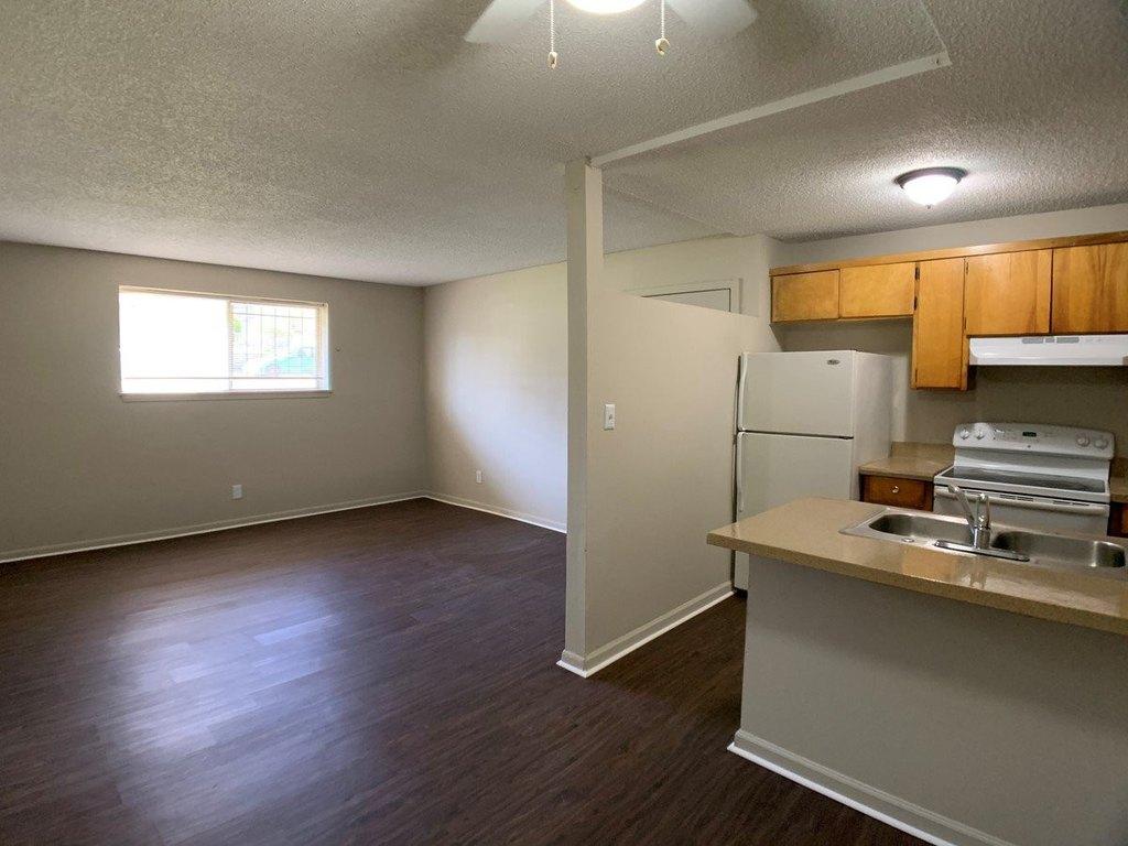 1024 Calvin St Kansas City Ks 66102 Home For Rent Realtor Com