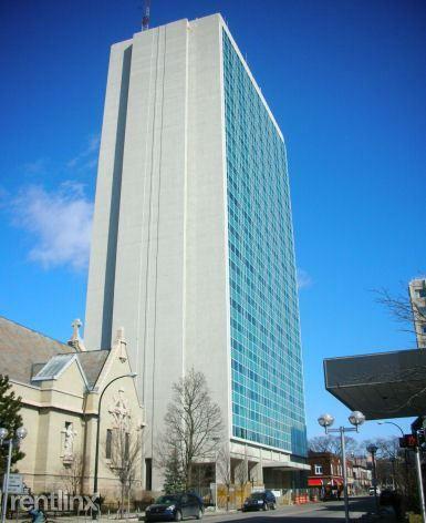 Photo of 555 E William St, Ann Arbor, MI 48104