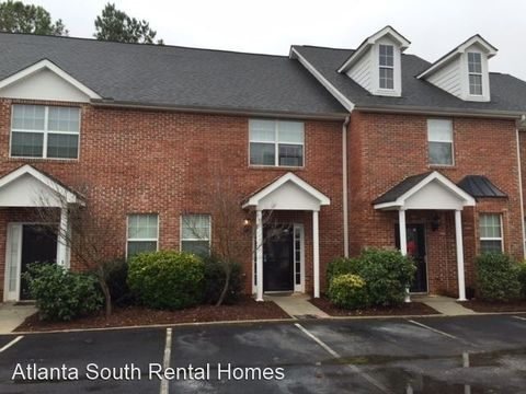 Photo of 25 Intown Pl, Fayetteville, GA 30214