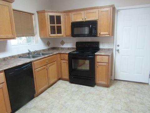Photo of 519 N Cromley Rd, Brooklet, GA 30415