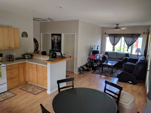 Photo of 1311 A Manu Mele St, Kailua, HI 96734