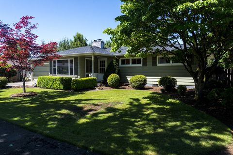 Photo of 3245 15th Ave Se, Albany, OR 97322
