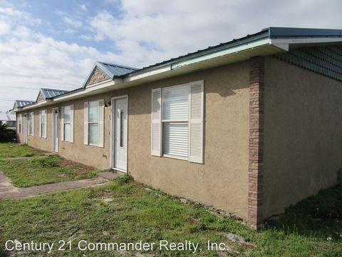 Photo of 1006 W 19th Ct, Lynn Haven, FL 32444