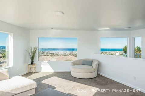 Photo of 1364 Skyview Dr Unit 1364, Seaside, CA 93955