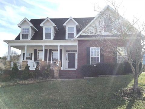 Photo of 7409 Stonington Ln, Knoxville, TN 37931