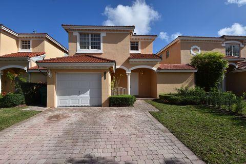 Photo of 2463 Sw 152nd Path, Miami, FL 33185