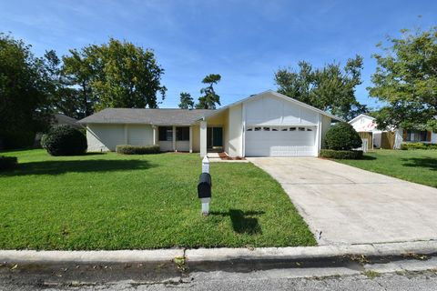 Photo of 107 Colyer Dr, Longwood, FL 32779