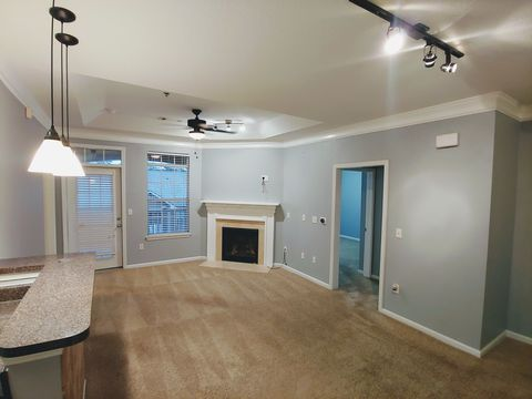 Photo of 3500 Sweetwater Rd Unit 527, Duluth, GA 30096