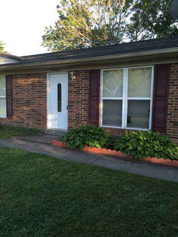 Photo of 5802 Larkgrove Dr, Louisville, KY 40229