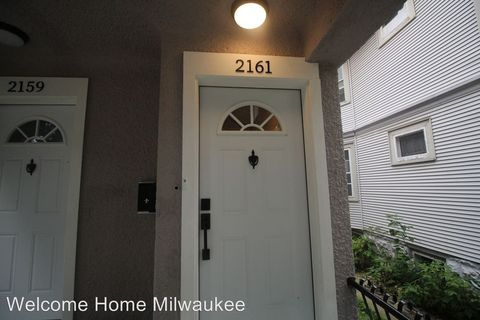 Photo of 2159-61 N 48th St, Milwaukee, WI 53208