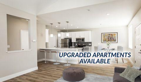 401 Briar Ridge Dr, San Jose, CA 95123. Apartment For Rent