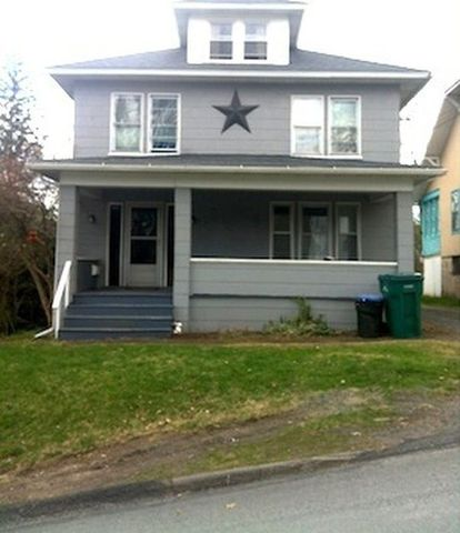 Photo of 110 Russell St, Honesdale, PA 18431