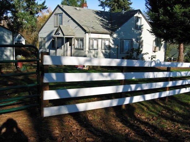 438 Bathrpolly Rd And 2 Bathr Sunnyvale Tx 75182 Home For Rent