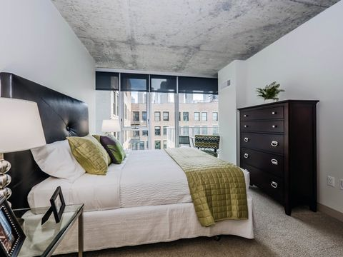 chicago il apartments for rent
