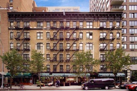 Photo of 430-434 E 72nd St, New York, NY 10021
