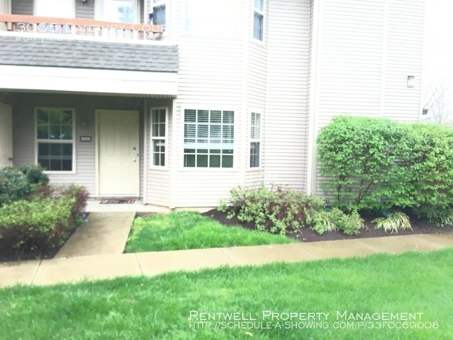 3005 Danbury Ct, Yardley, PA 19067 - realtor.com®
