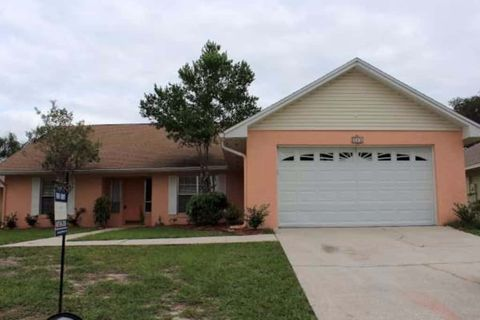 Photo of 411 Barrywood Ln, Casselberry, FL 32707