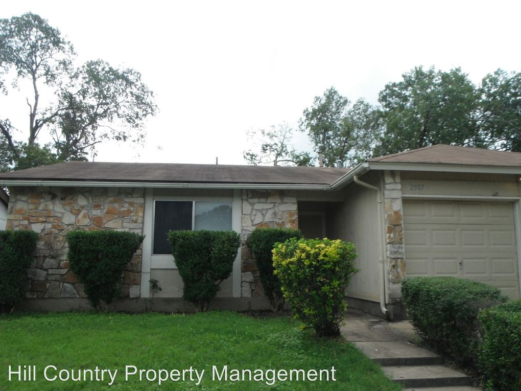 Home For Sale Shiloh Dr Austin Tx