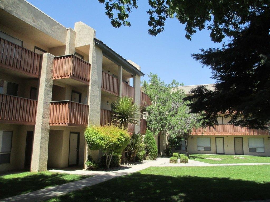 Albuquerque Nm Pet Friendly Apartments For Rent Realtor Math Wallpaper Golden Find Free HD for Desktop [pastnedes.tk]