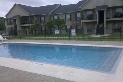 Photo of 5001 Pecan Acres St, Lake Charles, LA 70605